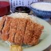 味の豊田 - 料理写真:
