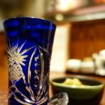 旬菜鮮魚と旨い酒 八右衛門 - ドリンク写真: