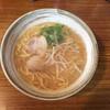 たちばな - 料理写真:ラーメン〜(*^◯^*)❤️