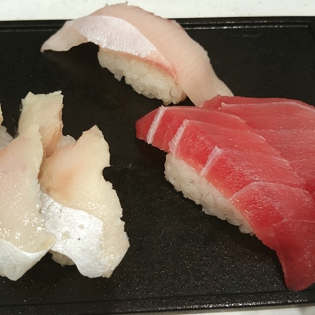 かっぱ寿司 東松山店