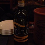 エノテカ・マーレ - 白ワイン NE?