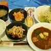 三条ロイヤルホテル - 料理写真:三条ロイヤルホテル@三条(新潟) 朝食ビュッフェ