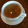 學 - 料理写真:コンソメスープ