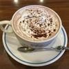 Cafe ASPEN - ドリンク写真: