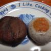 ふくの関 - 料理写真:晋作餅 各¥100-