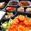 春蘭中国料理 - 料理写真:【2014年2月】