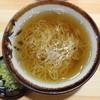 やっこ - 料理写真:キーシマ