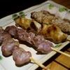 原宿タップルーム - 料理写真: