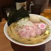 赤坂屋 - 料理写真: