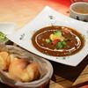 モカカフェ - 料理写真:ビーフシチューランチ♪