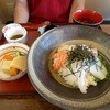 お食事処 若林 - 料理写真: