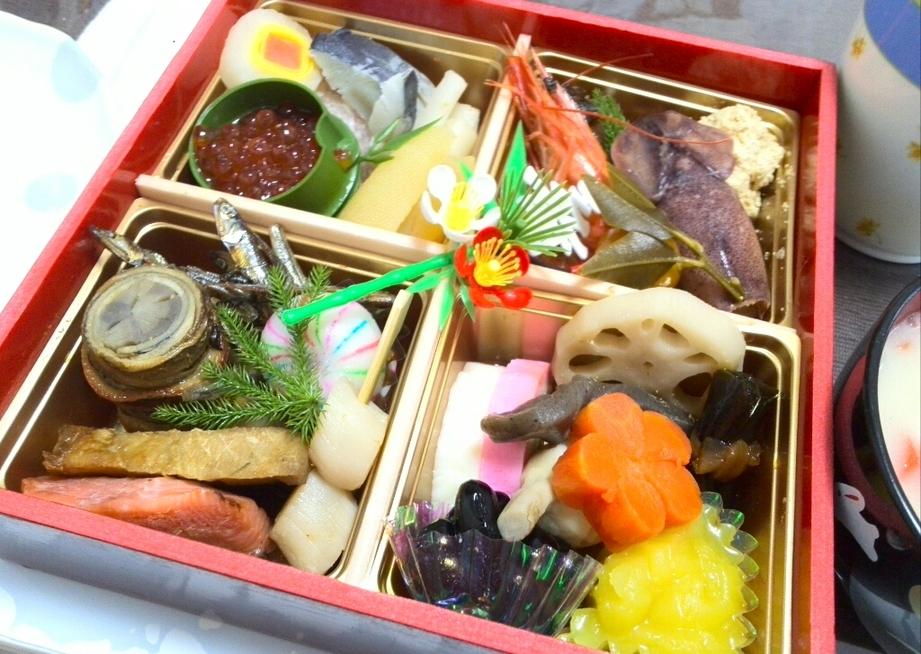 魚味撰 松坂屋名古屋店