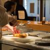 豚組食堂 - 料理写真: