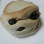PIQUE-NIQUE - 料理写真: