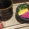 鯛めし家 - 料理写真: