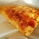 ロイズ - たしか限定のチーズベーコンデニッシュ