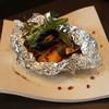 libra - 料理写真:鮮魚のカルトッチョ