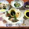 いび - 料理写真: