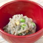 郷土料理の琉音  - メイン写真: