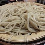 七福神 環 -