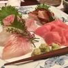 松撫亭 - 料理写真:おさすむ。