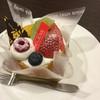 お菓子のお店 モリエール - 料理写真: