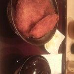 タレカツ - カツ丼