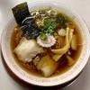 金太郎ラーメン - 料理写真:しょう油ラーメン