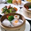 中国料理 桃李 - 料理写真: