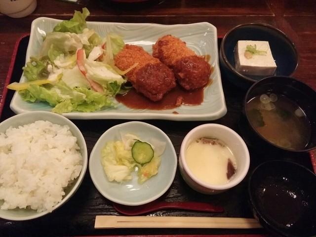 ちょっと贅沢。栃木の人気かに料理10選 - Retty