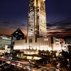 ホテル阪急インターナショナル - 外観写真:外観
