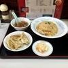 寿楽 - 料理写真:炒飯(550)