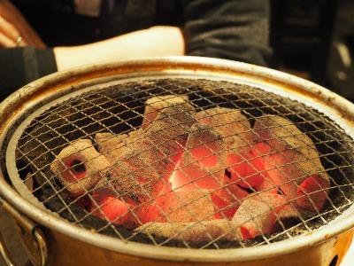 肉問屋直営 焼肉 肉一 板橋店