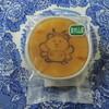 シャモア洋菓子 - 料理写真:多摩っ子チーズ