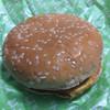 マクドナルド - 料理写真:チキチー