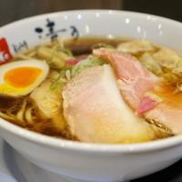 和 dining 清乃 - 料理写真: