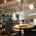 ライトカフェ - ライトカフェ栄