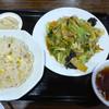 大洋軒 - 料理写真: