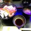 ニュー汐屋 - 料理写真:海鮮丼