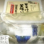 豆腐茶屋 佐白山のとうふ屋 - ☆とろける湯豆腐☆調理水付き☆