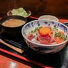 めしの助 - 料理写真:海鮮丼☆