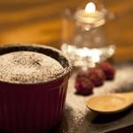 CAFE and BAR poco -