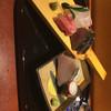 鮨と和の食 清吉 - 料理写真:刺身