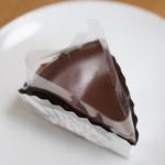 響香 - 半熟ショコラ