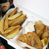 Stanbrook's Fish&Chips - メイン写真: