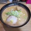 すい蓮 - 料理写真:特製味噌 大盛