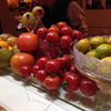バー アウル - 料理写真:沖縄県産フルーツ