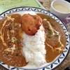 タージマハルエベレスト - 料理写真: