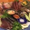 ホテルNO.1高知 - 料理写真:お食事処味彩