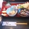 旬創ぜん成美 - 料理写真:味楽弁当